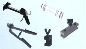 XZZTOOL安装工具