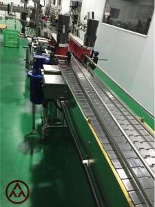 中山XZZB175柔性输送系统